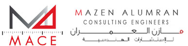 Mazen Alumran Consulting Engineers - Consulting Engineers